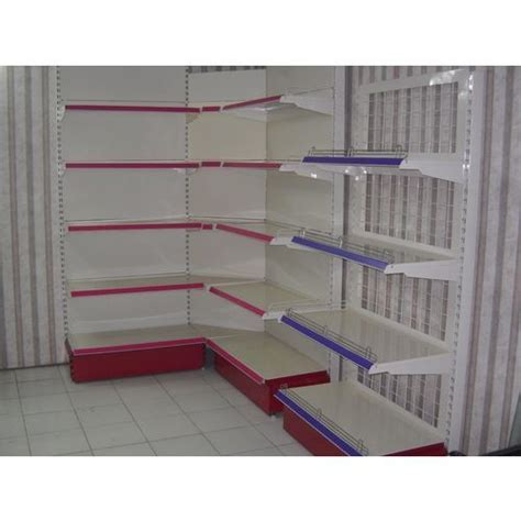 Glass Rack For Shop by Classic Racks Glass Side Racks Rs 5000 Unit Classic