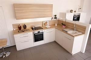 Arbeitsplatte Holz Küche : arbeitsplatte k che massivholz ~ Sanjose-hotels-ca.com Haus und Dekorationen