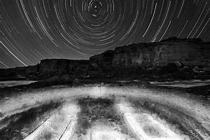 Archaeoastronomy, Chaco Canyon, NM | EarthWalks