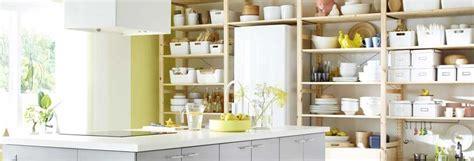 organiser ses placards de cuisine organiser ses placards de cuisine photos de conception