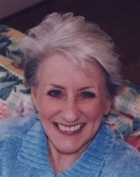 diane berger obituary brown wynne funeral home raleigh nc