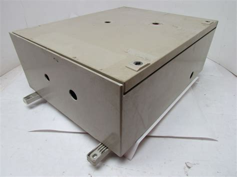 Carlon Electrical Floor Boxes by Carlon Hp2016b Non Metallic Junction Box Electrical