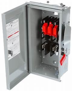 Siemens Gf222nr