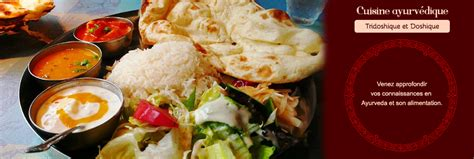 formation en cuisine cuisine ayurvedique yogsansara