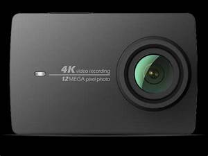 4k Action Cam Test : xiaoyi yi 4k action camera test xiaomi yi 4k action camera ~ Jslefanu.com Haus und Dekorationen