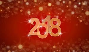 New Year Background Free Stock Photo - Public Domain Pictures