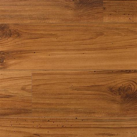 knotty pine laminate trendy laminate collection knotty pine rockland flooring