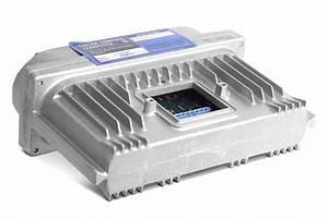 Engine Management Systems  U0026 Components  U2014 Carid Com