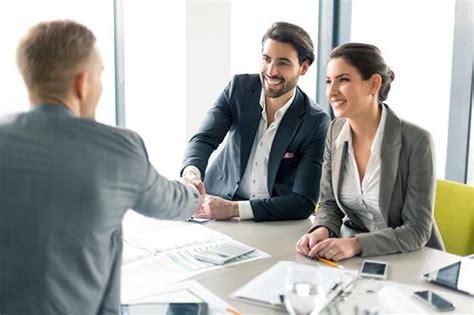 step checklist  meeting  financial planner canstar