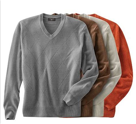 kohls mens sweaters kohls 39 s sweaters starting at 2 14 99 shipping