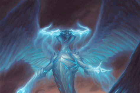 Magic: The Gathering Arena Will Release Pioneer Masters ...