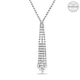 bridal jewelry costume jewelry fashion jewelry necklace