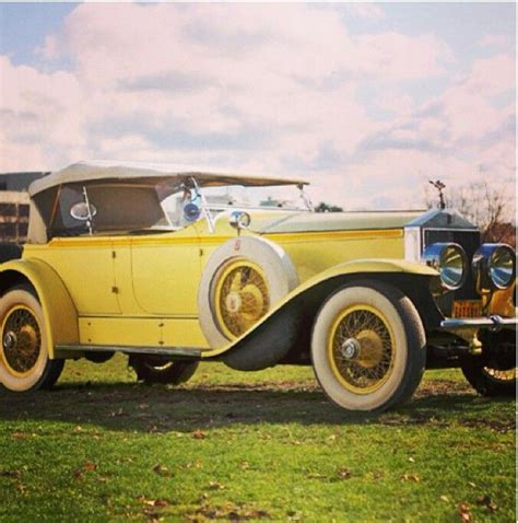 Gatsby Car Quotes