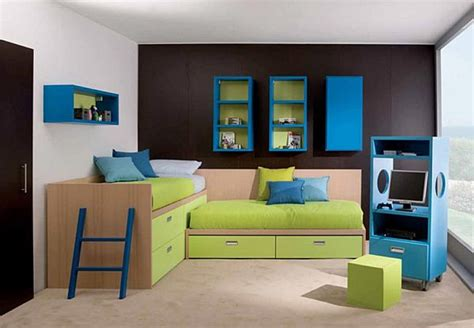 kids bedroom paint ideas  ways  redecorate