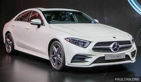 Mercedes 2019 Malaysia by 27 Best Review Mercedes 2019 Malaysia History Car Price