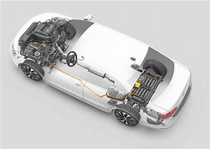 Vwvortex Com - Jetta Hybrid Mk6 Mkvi Battery Teardown    Upgrade