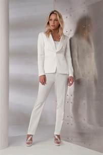 tailleur pantalon chic pour mariage tendance chic pour vous le tailleur pantalon femme