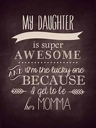 best daughter quotes ideas and images on bing find what you ll love