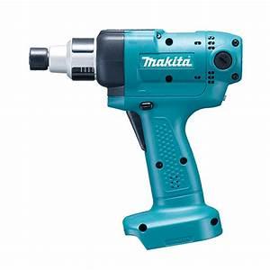 Makita 10 Mm Cordless Drill Parts Manual Canada