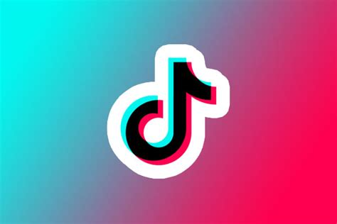 How to Delete TikTok Account Permanently in 2019?