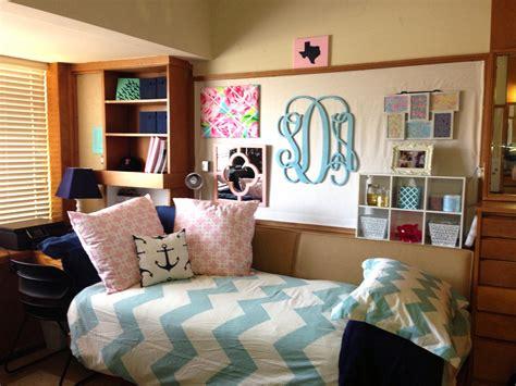 Dorm Rooms : Fuck Yeah, Cool Dorm Rooms