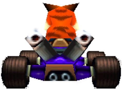 Ctr Pura In-kart (back).png