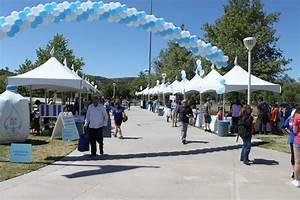 Scv Water Is Seeking Vendors To Participate In Open House