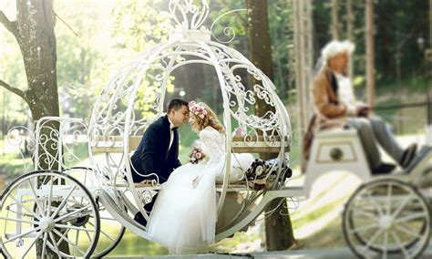 carrozza per matrimonio carrozza per matrimonio ecco cosa devi sapere i do in