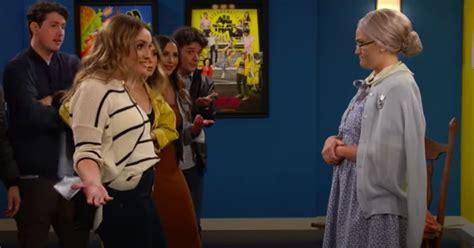 zoey 101 cast reunion popsugar