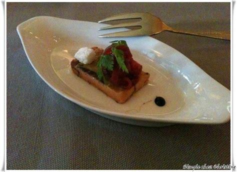 id馥 repas midi bureau repas de bureau repas de bureau livraison plateau repas pour les entreprises meilleur de repas de bureau luxe design la maison design la maison