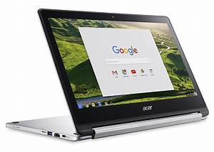 3b49e9f8784 acer chromebook cb5 312t ordinateur 2 en 1 tactile 13 39 pc portable pas  cher amazon ventes pas