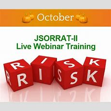 Global Institute Of Forensic Research  Jsorratii Live Webinar Training