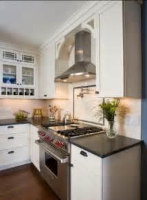 kitchen backsplash photos gallery stainless steel kitchen designs and ideas