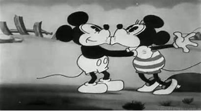 Mickey Minnie Pagina Gifs