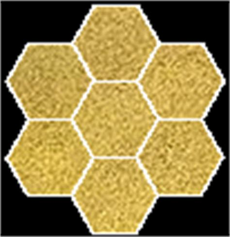 Penrose Tiling Golden Ratio by Penrose Tiling And Phi The Golden Ratio Phi 1 618