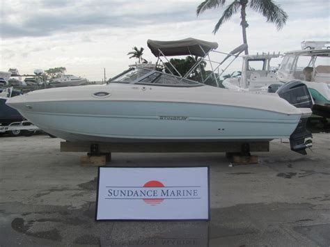 Stingray Boats For Sale In Florida by Stingray Boats For Sale In Florida Boats