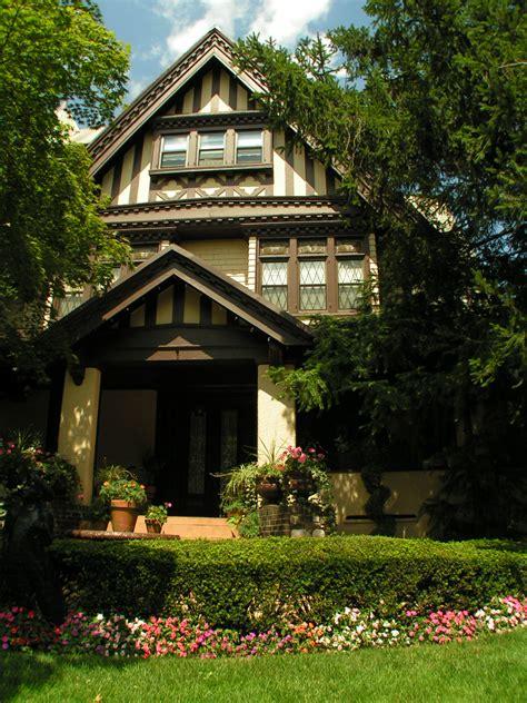 revival home design 21st century revival tudor style homes