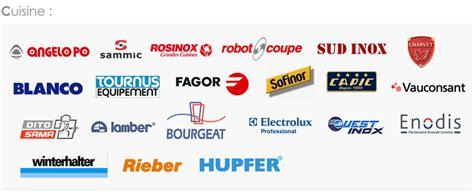 marques de cuisines nos marques partenaires normandie equipement