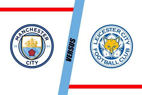 Man City vs Leicester City: Preview | Premier League 2019/20