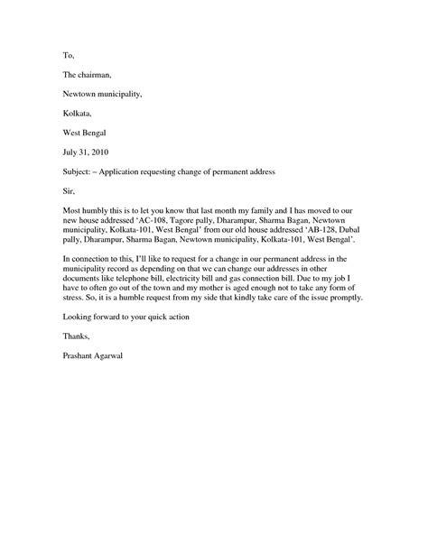 valid letter format  quarter allotment sturmnovostico