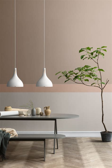 PANTONE Launches First Ever Lighting Collection with