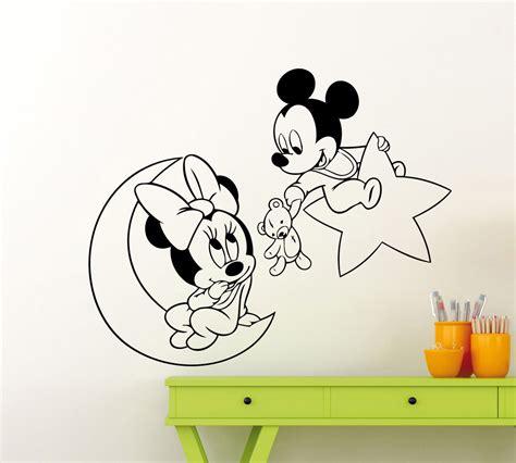 stickers étoile chambre bébé stickers etoile chambre bebe maison design bahbe com