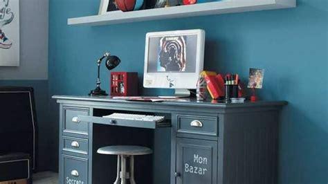 quelle couleur pour un bureau bureaux et tables bureau decofinder