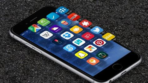 how to create an app for iphone how to create an app for ios android or windows phone