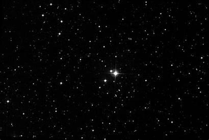 Stars Groombridge Steinberg Astro2 Physics 18min