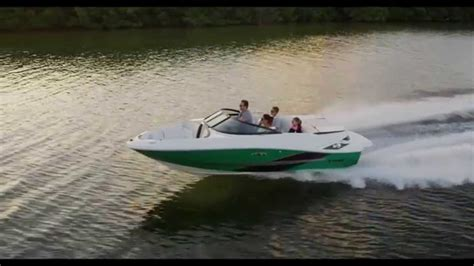Sea Boats For Sale by Speed Boats For Sale In India Sea 190 Sport Marine