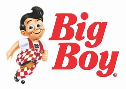 Boy Restaurants Svg Bob Restaurant Burger Burgers