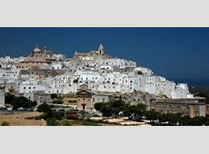 Best places to stay in Ostuni, Italy The Hotel Guru