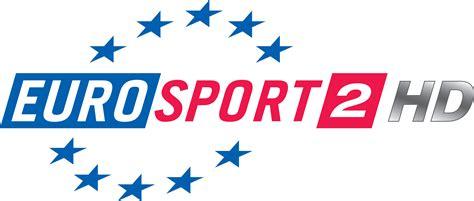 LIVE : EuroSport 2 HD @ eieiBOX   eieiBOX : ดูบอลออนไลน์
