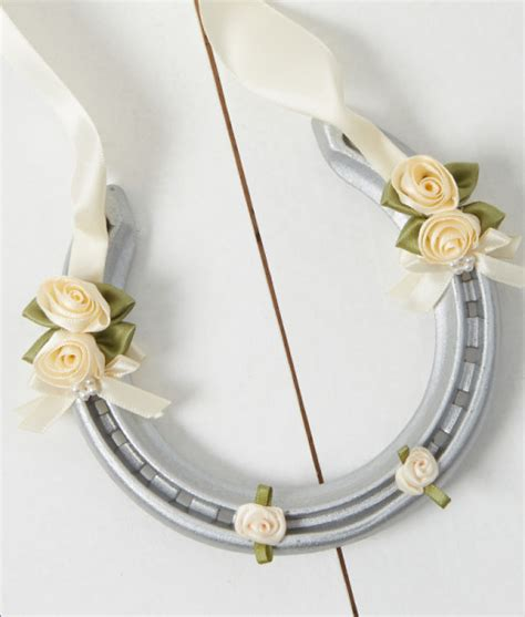 Single Ribbon Wedding Horseshoe  Weddinghorseshoes. Matching Wedding Bands. Antique Diamond Bands. Storm Rings. Tiffany Diamond Rings. Neck Chains. Synthetic Engagement Rings. Collectible Watches. Womens Chains